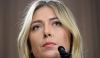 Maria Sharapova wrote in a statement on her Facebook page that warnings received over meldonium were 'too hard to find'. Photograph: Kevork Djansezian/Getty Images