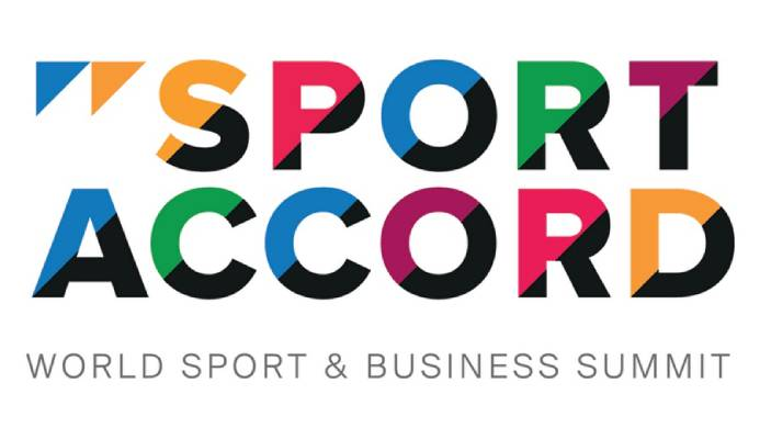 Over 50 International Sports Federations Already Confirmed for Inaugural Regional SportAccord Pan America
