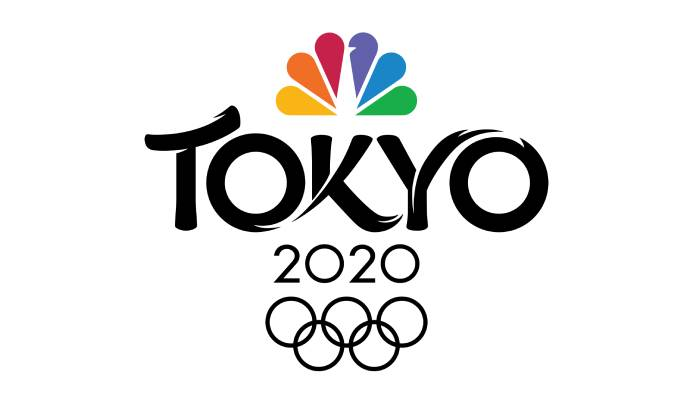 American broadcaster NBC Sports has announced an Olympic record after selling more than $1.25 billion of national advertising space for Tokyo 2020 ©NBC