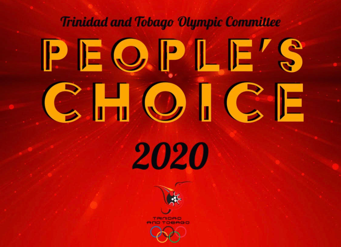 Nomination TTOC Annual Awards 2020