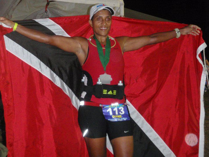 T&T virtual marathon ends January 24