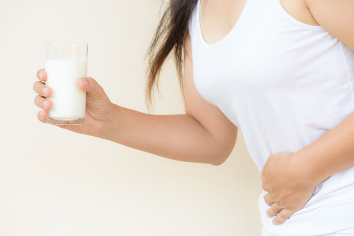 Reading Time: 2 minutes The report outlines the potential health issues of consuming dairy