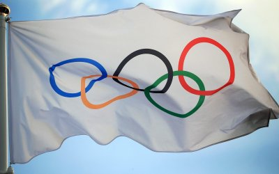 IOC DISCUSSES PREPARATIONS FOR TOKYO 2020 AND BEIJING 2022 WITH NATIONAL OLYMPIC COMMITTEES